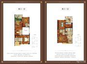 金地�m悦0室0厅0卫251平方米户型图