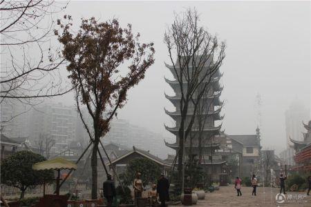 鑫宇钻石城