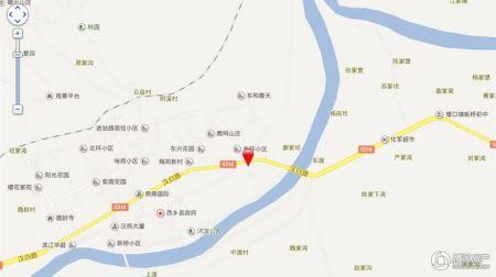 庆华世纪春城