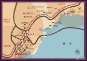 御府山海观交通图