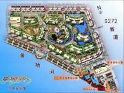 海逸豪庭规划图