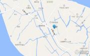 宏地・金玉府交通图