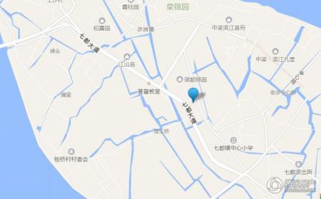 宏地・金玉府