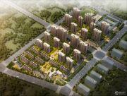 奥青城规划图