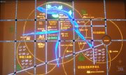 翡翠蓝湾规划图