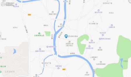 碧桂园・滨江壹号