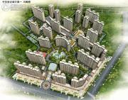 中华世纪城规划图
