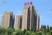 春华星运城外景图