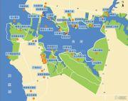 棠溪人家交通图