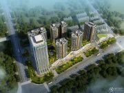 大唐天城规划图