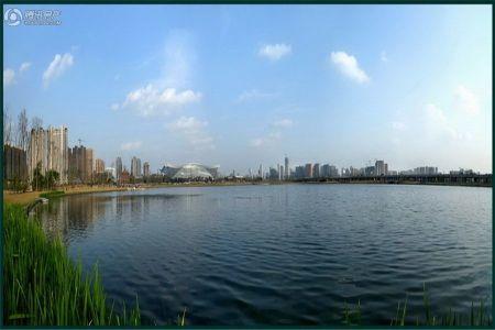 保利锦湖林语