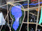 中锐星尚城规划图