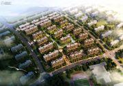 绿地世纪城规划图