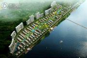 吴川第一城效果图