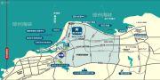 南海之滨交通图