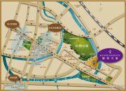 和记黄埔御翠园交通图