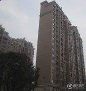 中环国际公寓三期外景图