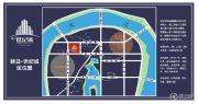 新日世纪城交通图