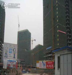 重庆天安数码城