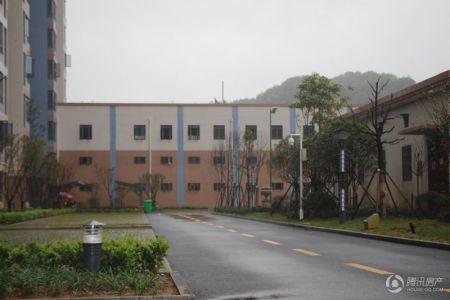 美尔雅・新西南国际花园