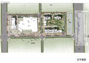 宁德大润发国际广场规划图