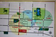 宁馨嘉园规划图