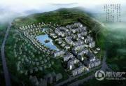 圭峰花园规划图