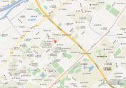 漾城交通图