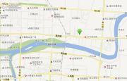 紫玉城交通图