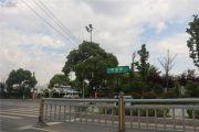 诚河新旅城交通图