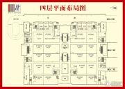 湘潭・义乌小商品城实景图