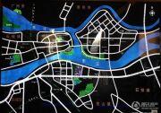 嘉华星际湾交通图