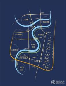宗申金蓝湾