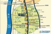 长城雅苑2期交通图