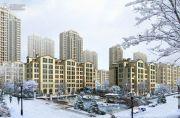 红美义乌国际小商品城效果图