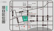 龙信广场规划图