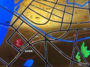 弘阳春上西江交通图