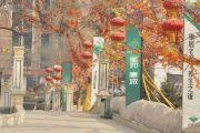重邦康城实景图