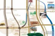 美洲故事交通图