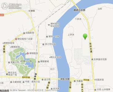 柳州碧桂园