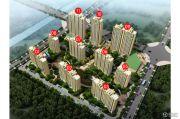 冠亨名城规划图