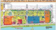 龙光・世纪海岸交通图