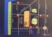证大大拇指广场规划图