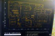 深圳湾1号5室3厅5卫430平方米户型图