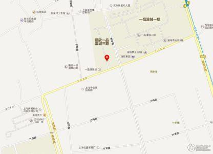 鹏欣一品漫城五期前滩尚城