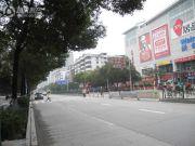 桂林童博园交通图