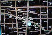 东友星座交通图