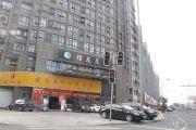 中青文化广场看图说房