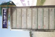 紫光科技园・海峡广场一期配套图