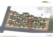 康桥原溪里规划图
